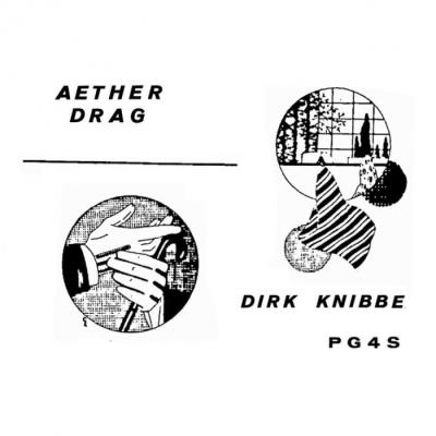 AETHER DRAG